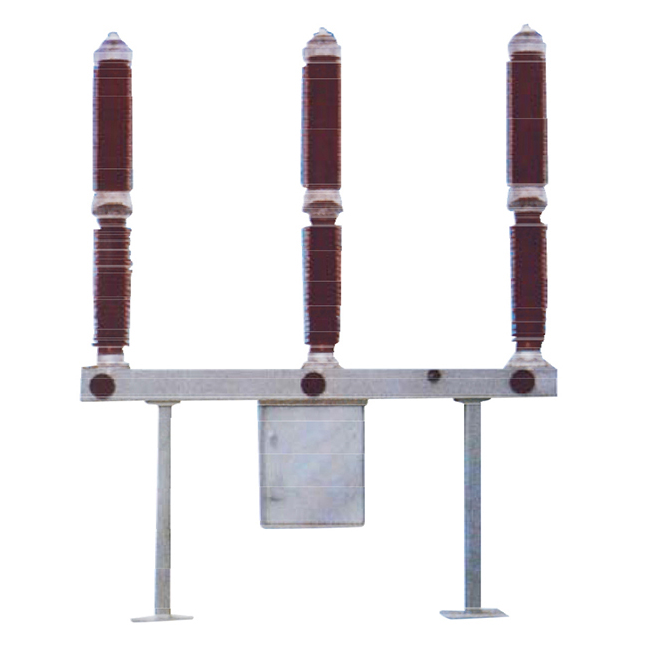 LW36-145户外高压六氟化硫断路器
