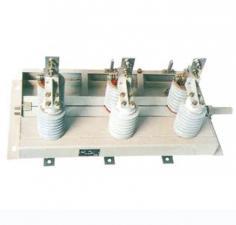 GN30-12(D)系列户内高压隔离开关