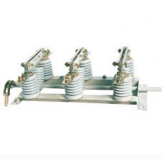 GN19-12(C)系列户内高压隔离开关