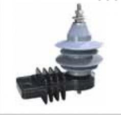 YH10W-YH5W出口负荷氧化锌避雷器