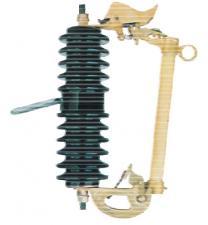 RW3-12跌落式熔断器