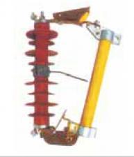 HRW3-12跌落式熔断器