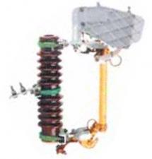 RW10-12F跌落式熔断器