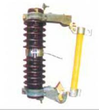 RW4-12跌落式熔断器