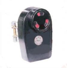 THD-2智能电缆型断路故障指示器