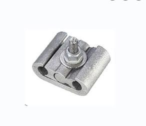 螺栓式节能C形线夹